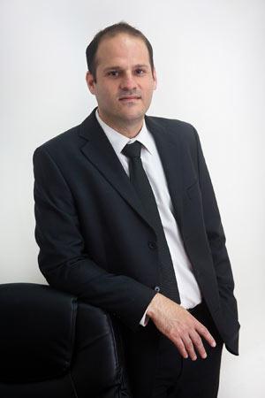 עורך דין יואב רונקין