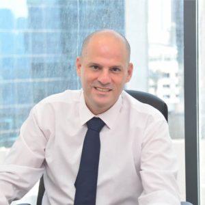 יצירת קשר עם עורך דין יואב רונקין - עורך דין ביטוח