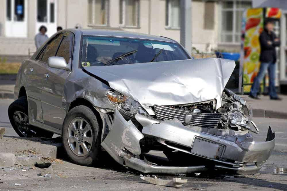 התיישנות תביעת תאונת דרכים